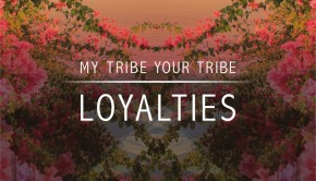 mytribeyourtribecover