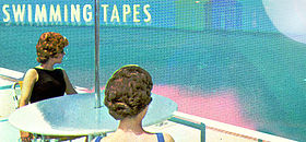 swimmingtapes
