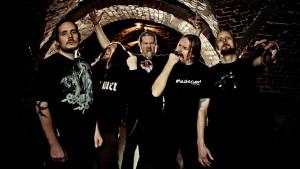 1401x788-Meshuggah2012b