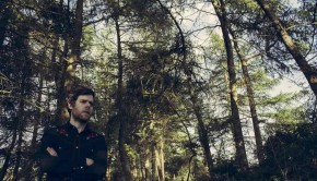 Premiere-Arborist-A-Man-of-My-Age-min