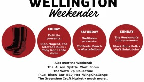 Wellington Weekender 2016 Poster-02-page-001