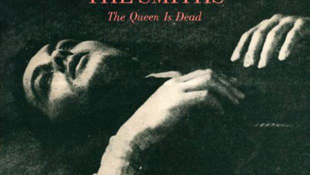 queen-is-dead