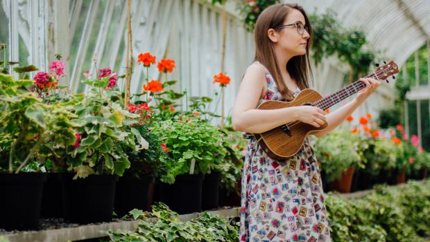 Lauren Bird-5