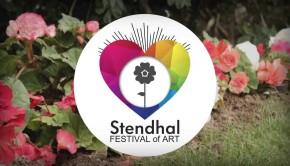 Stendhal Festival of Art