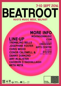 Beatroot-2-727x1024