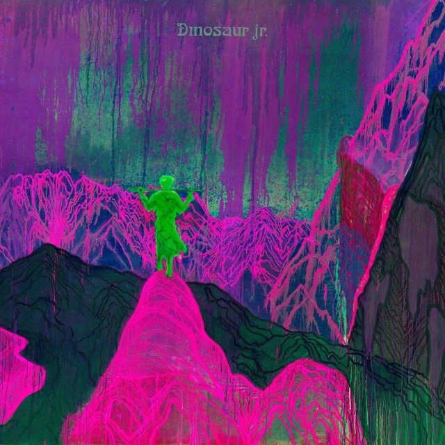 dinosaur-jr-new-song-goin-down-give-a-glimpse-of-what-yer-not-jools-holland-640x640