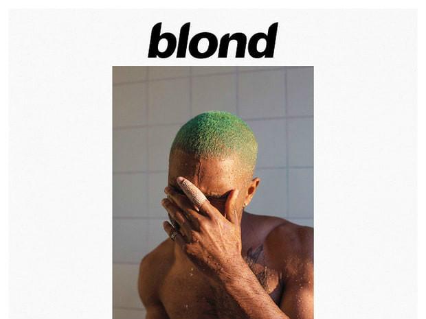 frank-ocean-blonde-album-sales-620x465