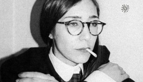 lena willikens out to lunch the thin air