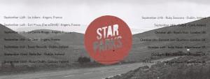 star-parks