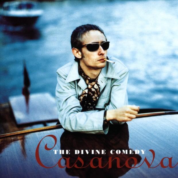 the-divine-comedy-casanova