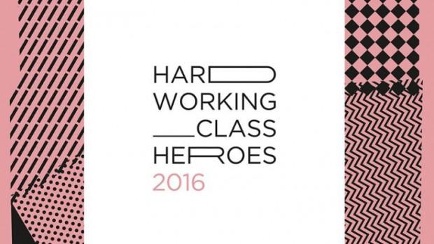 hwch2016-1