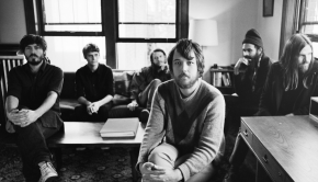fleet-foxes-getting-back-together-reunion-2016-hiatus