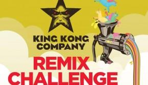 remixchallenge-800x480