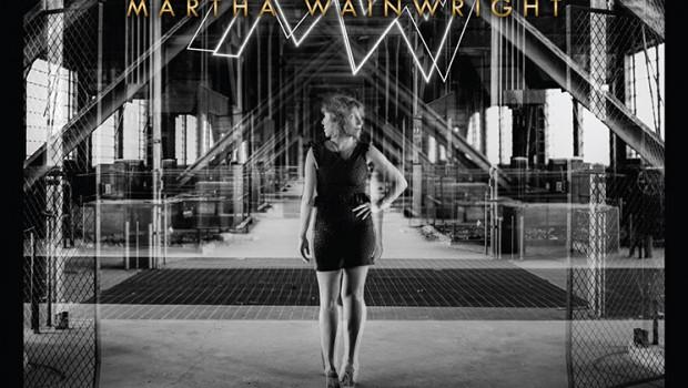 marthawainwright
