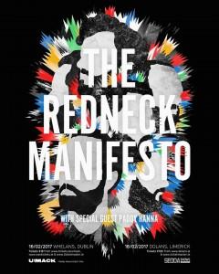 redneck-manifesto