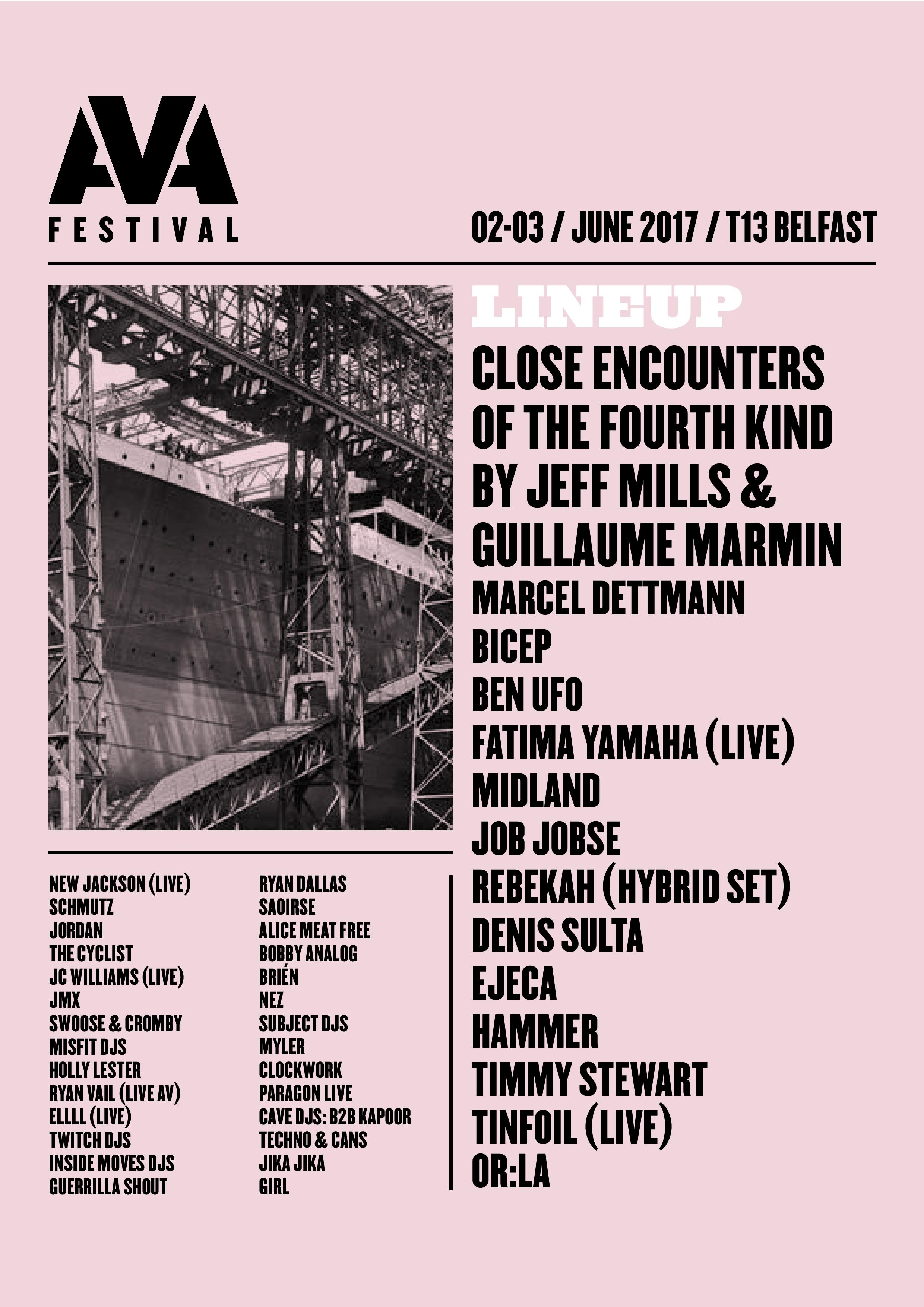 AVA Festival 2017 Lineup Poster-page-001