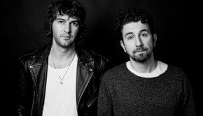 Japandroids-Near-To-The-Wild-Heart-Of-Life-1484832445