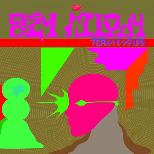 The-Flaming-Lips-Oczy-Mlody-1440x1440