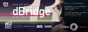 dbridge