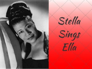 stella_sing_elaa-01_large