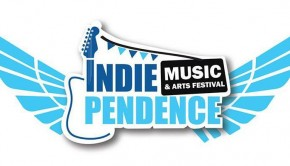 Indiependence-2016-Festival-Logo