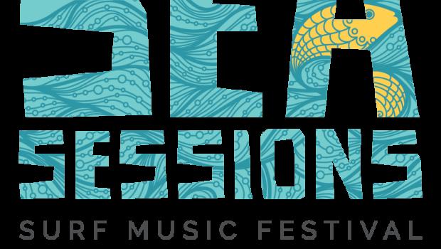 Sea Sessions Logo
