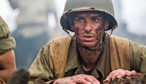 hacksawridge_andrewgarfield