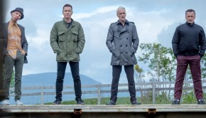 trainspotting-2-trailer-watch-6eb8b399-7b88-46ca-aad7-27de52550c65