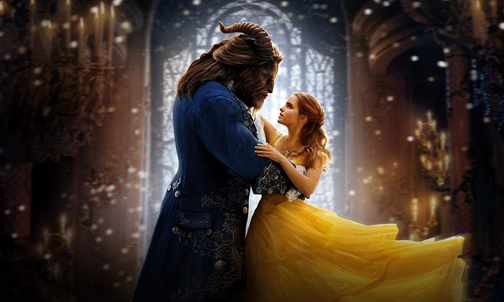 Beauty-and-the-Beast-1000x600