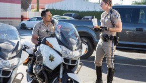 Chips-The-Movie-10