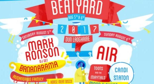 beatyard-banner