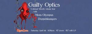 guilty optics