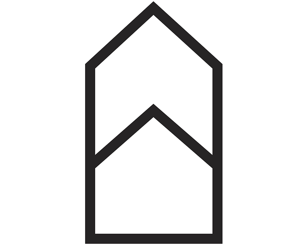 logo_large copy