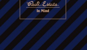 real-estate-in-mind-art-1485271185-640x640