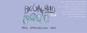 thumbnail_Big Giant Head
