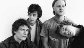 0311_the-replacements-book-e1457719925267