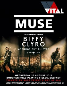 VVital-MUSE-Poster