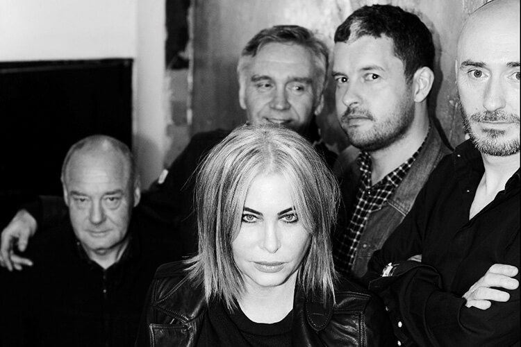 brix-and-the-extricated