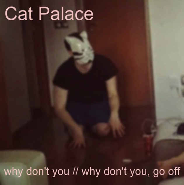 catpalace