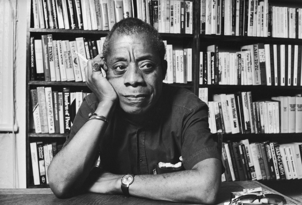 james-baldwin-iam-not-your-negro-1484252084