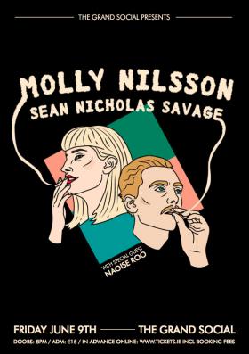 mollynillson