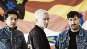 the-avalanches-robbie-chater-shares-the-records-that-changed-his-life-1480934753