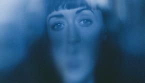 MariaKelly-EP Artwork