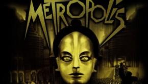 Metropolis-1927-header