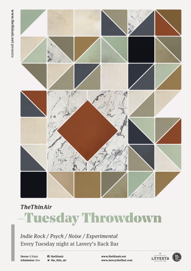 TTA_TuesdayThrowdown_WEB-1