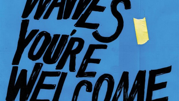 Wavves-Youre-Welcome