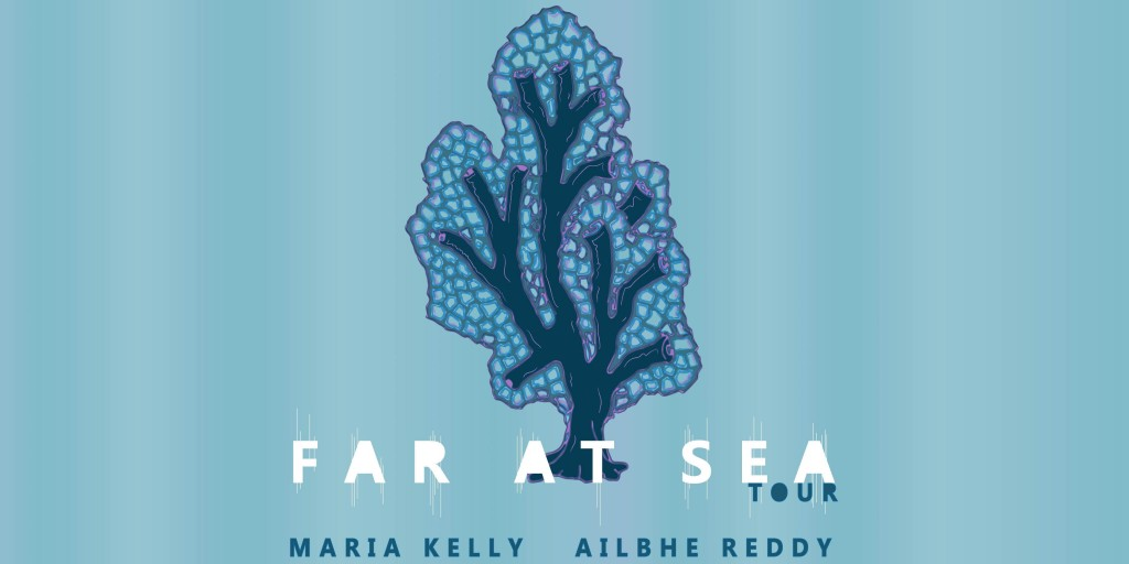 ailbhe-reddy-and-maria-kelly