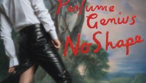 noshapePerfumeGenius packshot