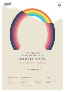 sparklehorse night