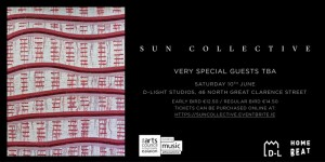 suncollective